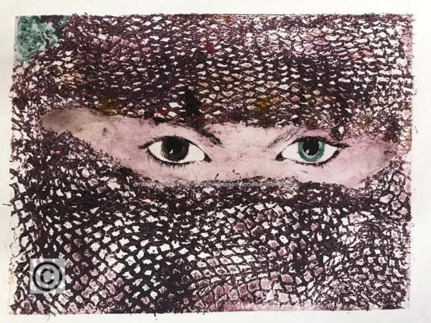 Silmät-web, Eyes